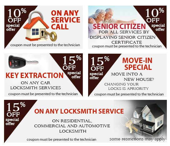 Kettering OH Locksmiths Store Kettering, OH 937-528-1322